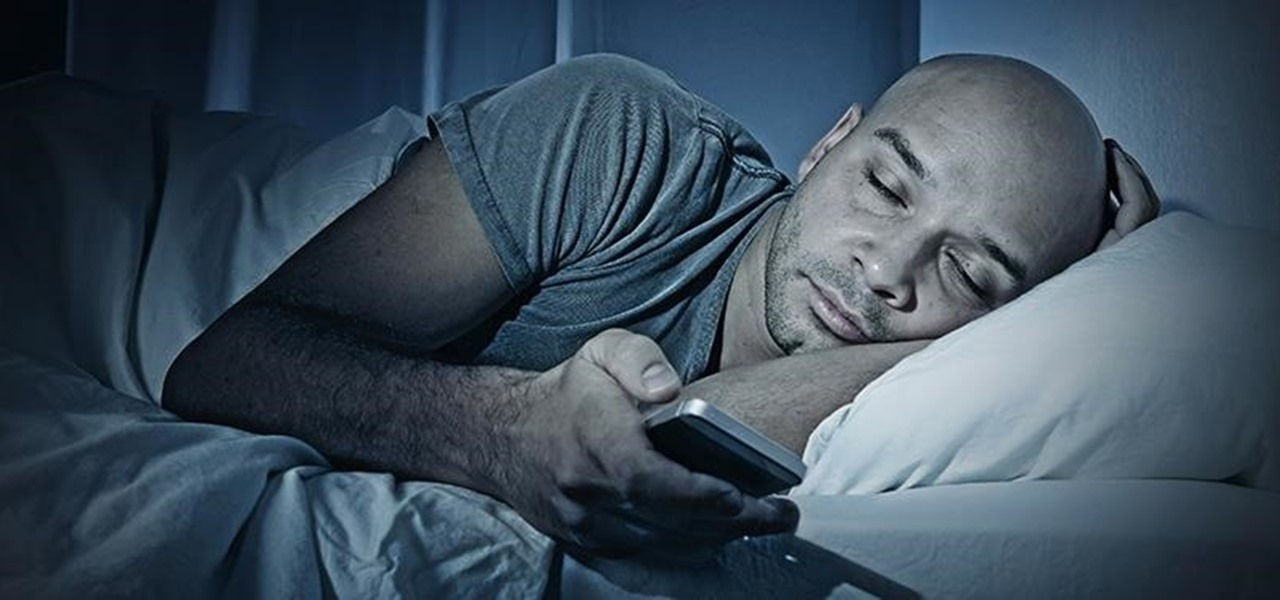 5 Ways Android Can Lead to Better Sleep