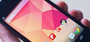 Cell phone jammer buy online - Google announces 'Made for Google' certification program