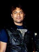 Pranay Das