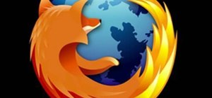 Make Firefox faster on your Mac or PC