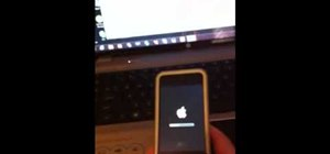 Downgrade your iDevice from iOS 5 beta to iOS 4.3.3