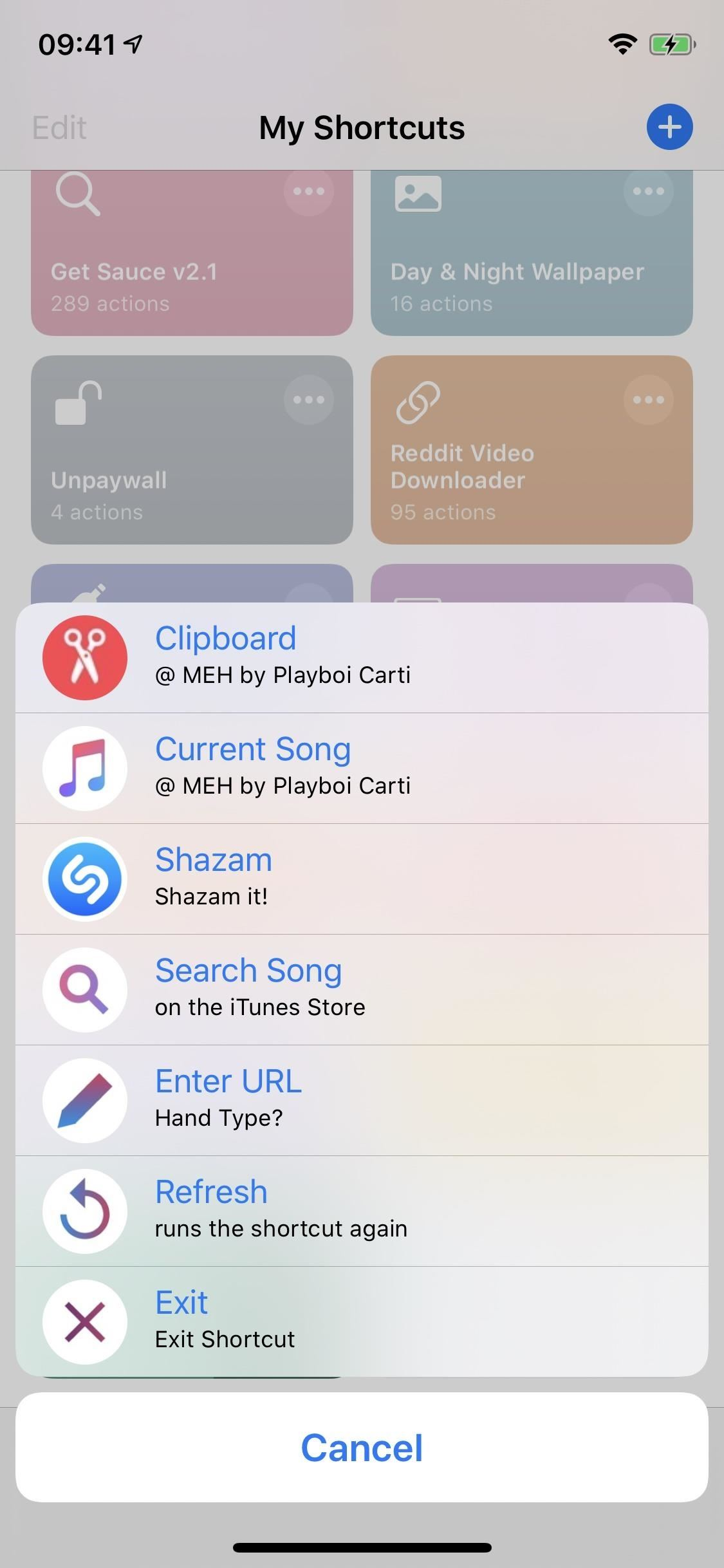 How to Share Apple Music Songs to Spotify Users (& Vice Versa) on Your iPhone