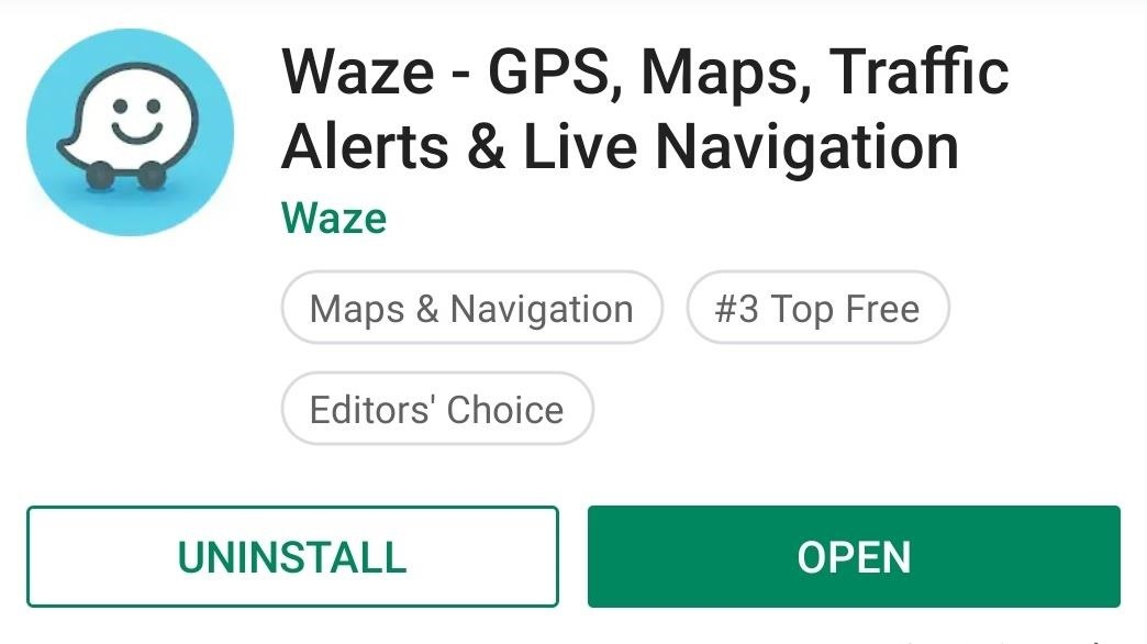 Best Navigation Apps: Google Maps vs  Apple Maps vs  Waze vs