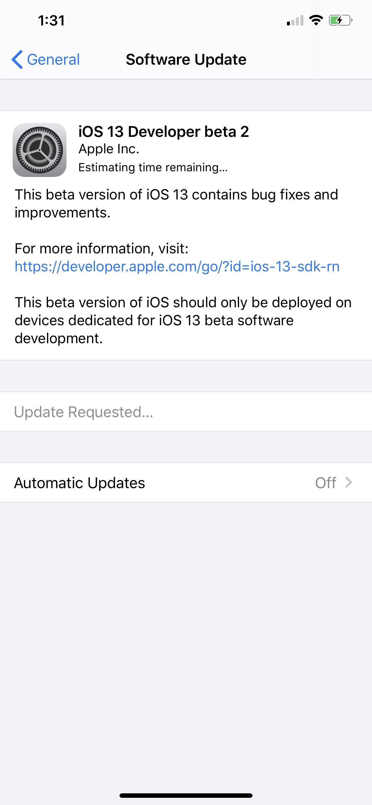 ios 13 beta ipsw download reddit