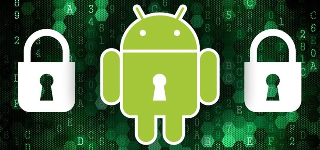 10 ways to protect your Android phone