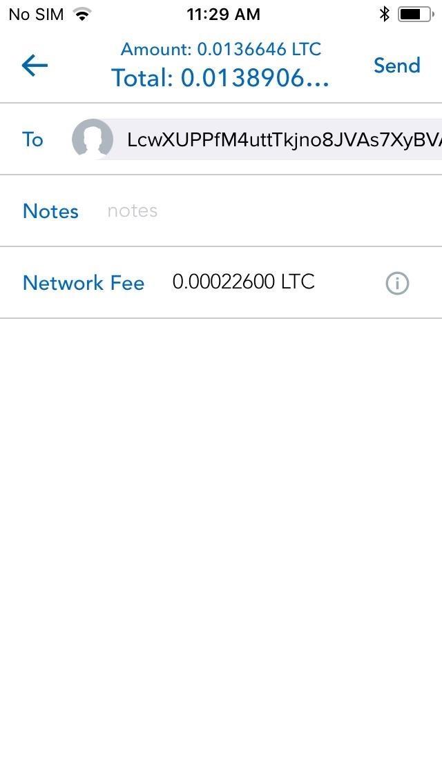 Comment transférer Bitcoin, Ether et plus de Coinbase vers Binance