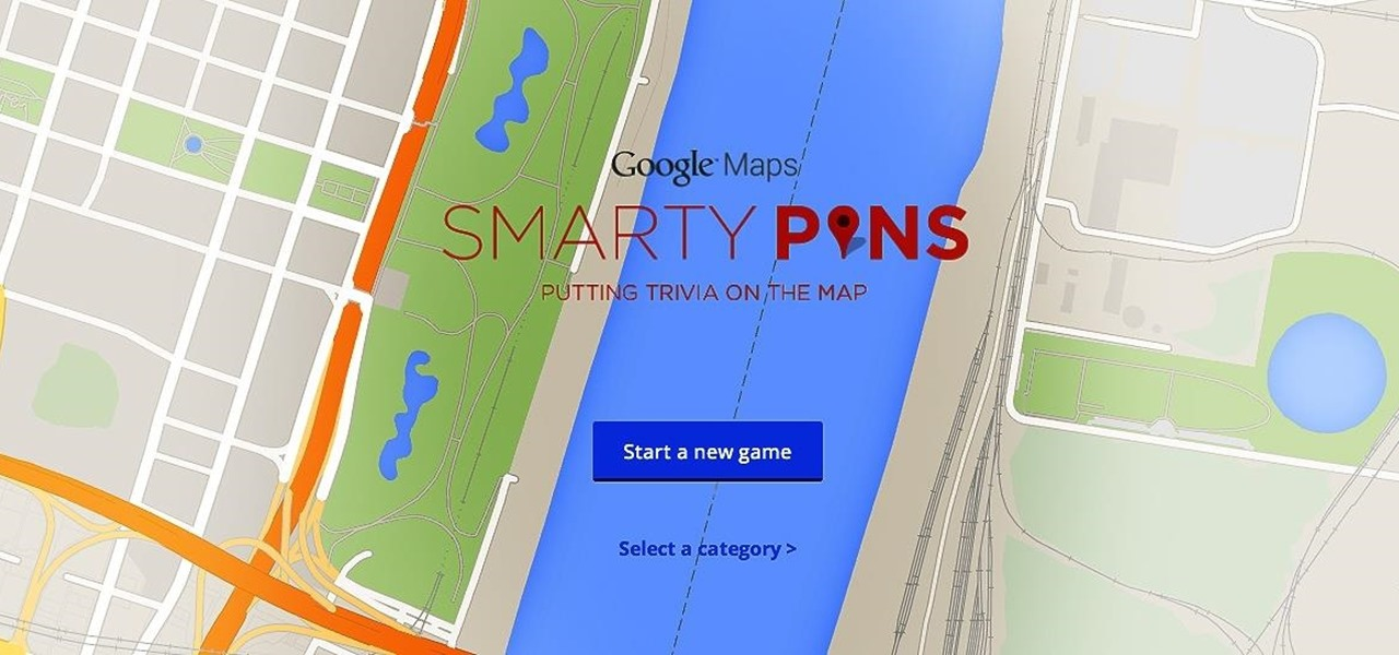 Play Google's New Geo-Trivia Maps Game on Android & iOS