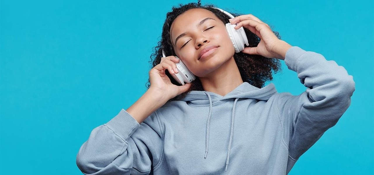 Hear Your Favorite Songs for the First Time Again with This Audio Optimizer