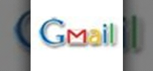 Read Gmails offline