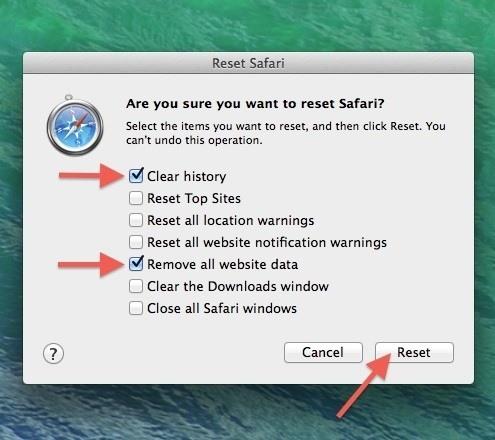 10 Surefire Ways to Speed Up & Fix Your Family's Mac OS X Computer During the Holidays
