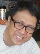 Edwin Sallan