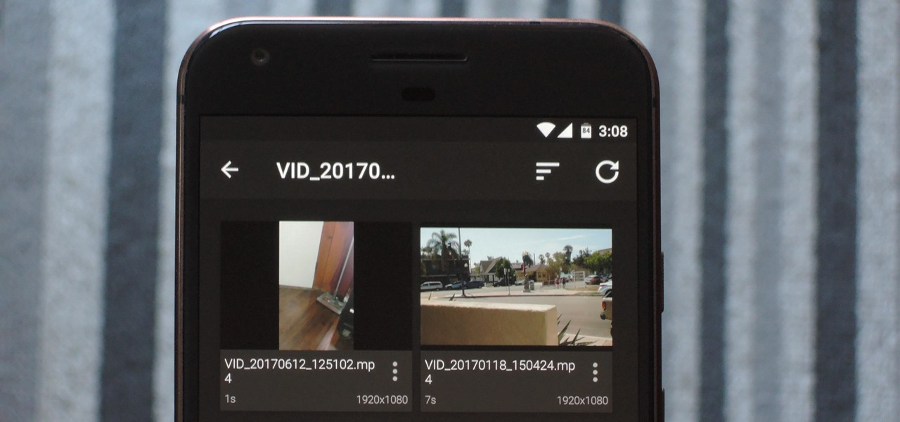 How to Enable a Dark Theme in Your Android Video Player