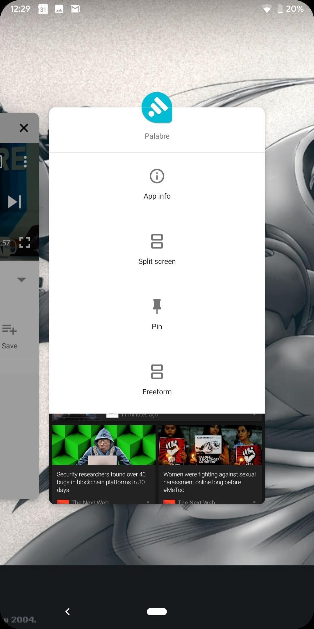 Android 10-Änderungsprotokoll: 60 neue Funktionen, die Sie kennen sollten