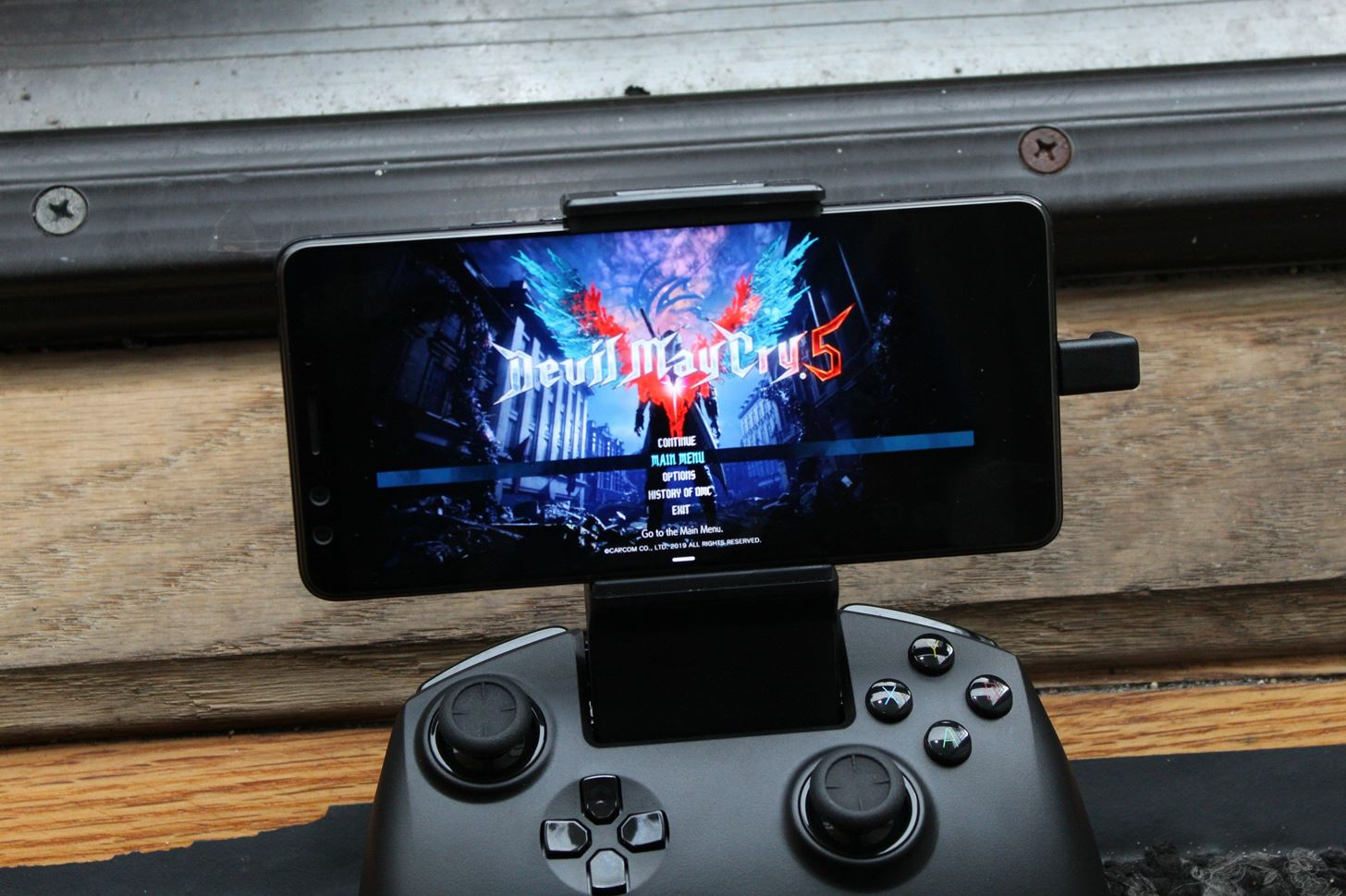 9 Ways to Improve Your Mobile Gaming Experience