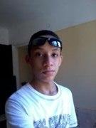 Omar Medhat