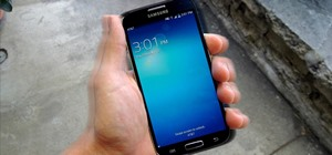 9 Ways to Lock Your Android Without Using the Power Button