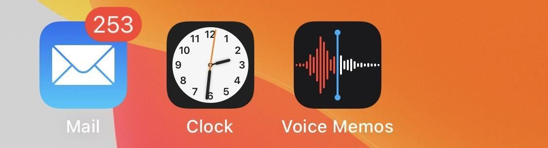 Apple Releases iOS 14 Public Beta 2 for iPhone