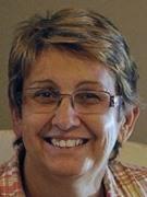 Linda Berberich