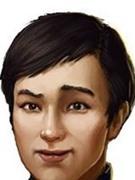 Kivanolaï Trung