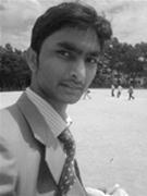 vijay singh Chauhan