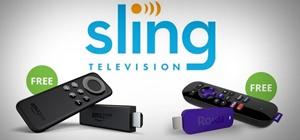 How to Use a Roku, Fire Stick, or Chromecast on Hotel TVs