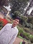 Anirudh Karthik