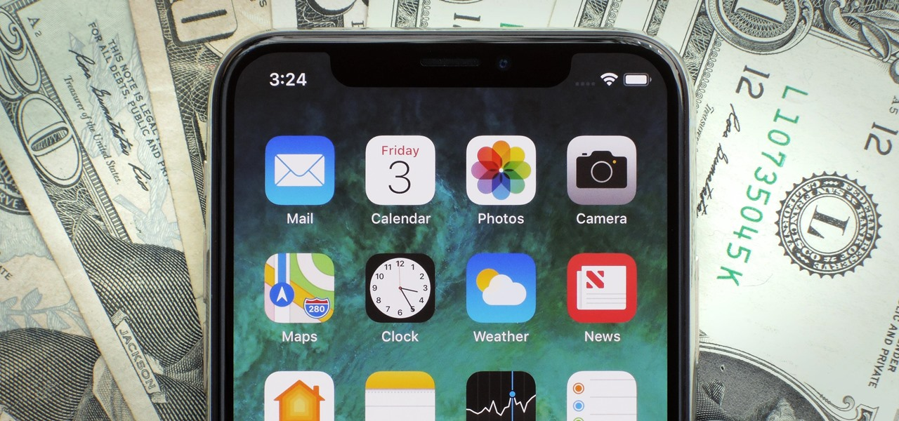 How To: 11 Micro-Gig Apps to Earn Extra Income Right from Your Phone