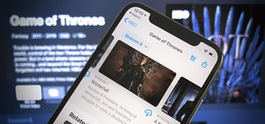 HBO Now 101: How to Cast Shows & Movies to Your TV
