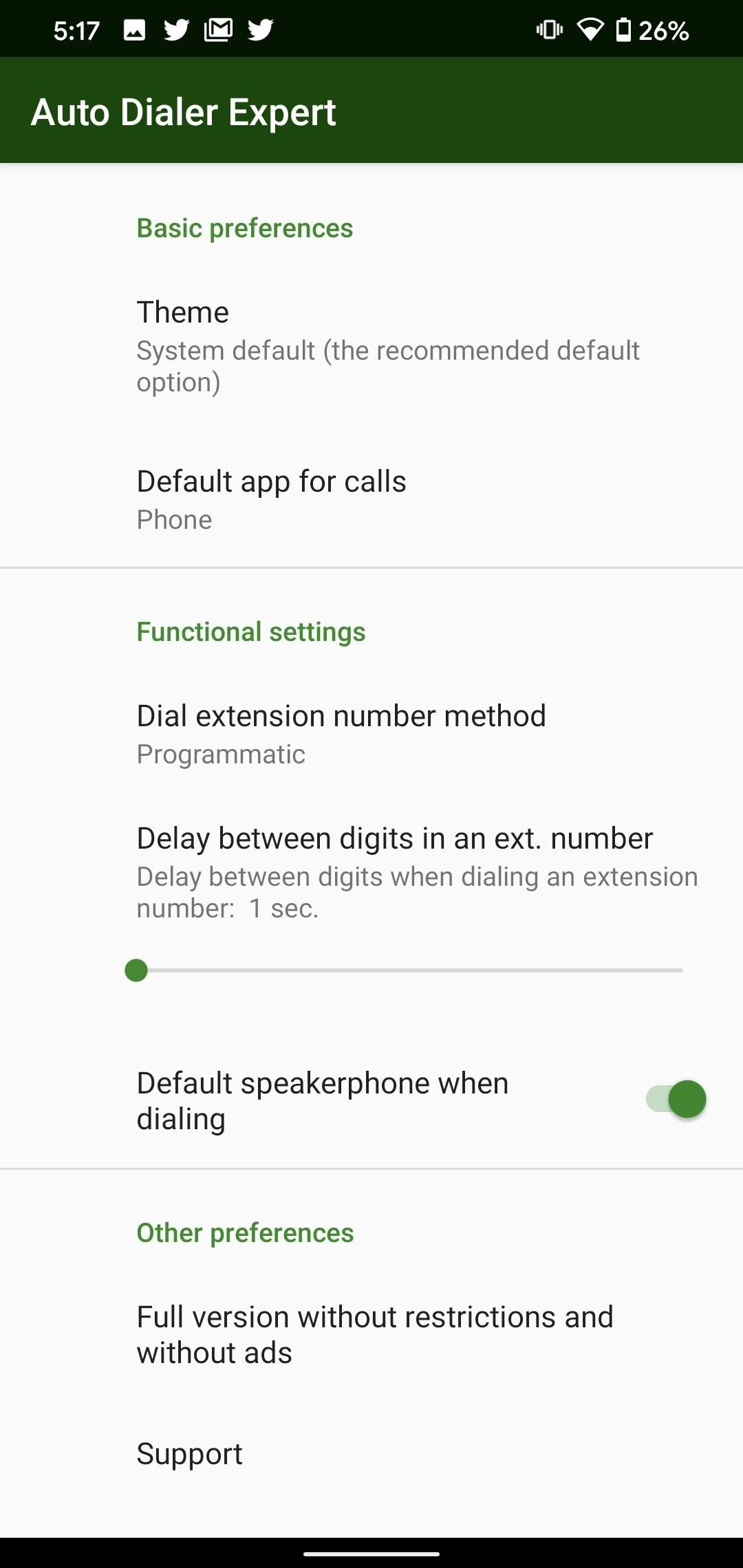 These Auto-Redial Apps Can Call Busy Phone Lines Over & Over Again for You Until You Get Through