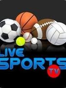 Watchespn Tv Watch Sheffield Wednesday Vs Nottingham Forest Live