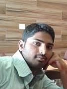 Adilkhan Pattan