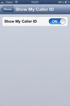 How to Block Your Phone Number from Appearing on Any Caller ID
