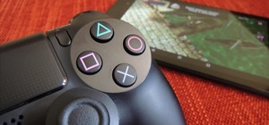 Steam Controller Not Connecting via Bluetooth? Here's the