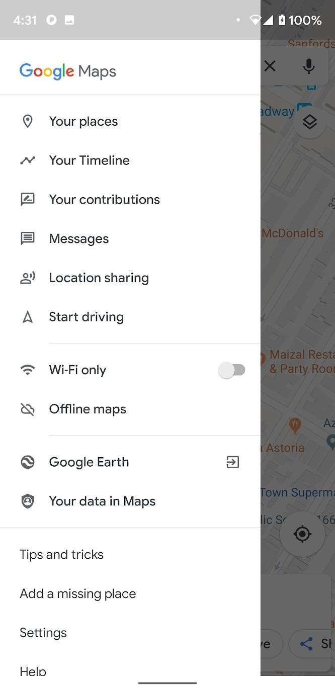 Google Maps vs. Google Maps Go — Which App Is Right for You?