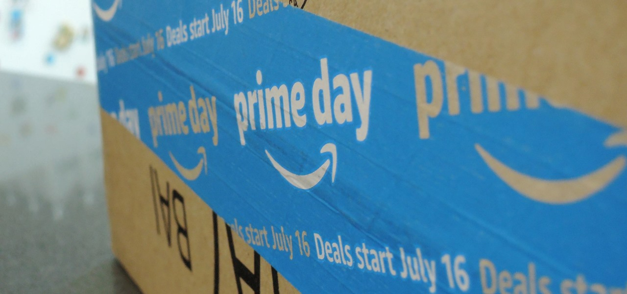 The Best 2019 Amazon Prime Day Deals on Smartphone Accessories
