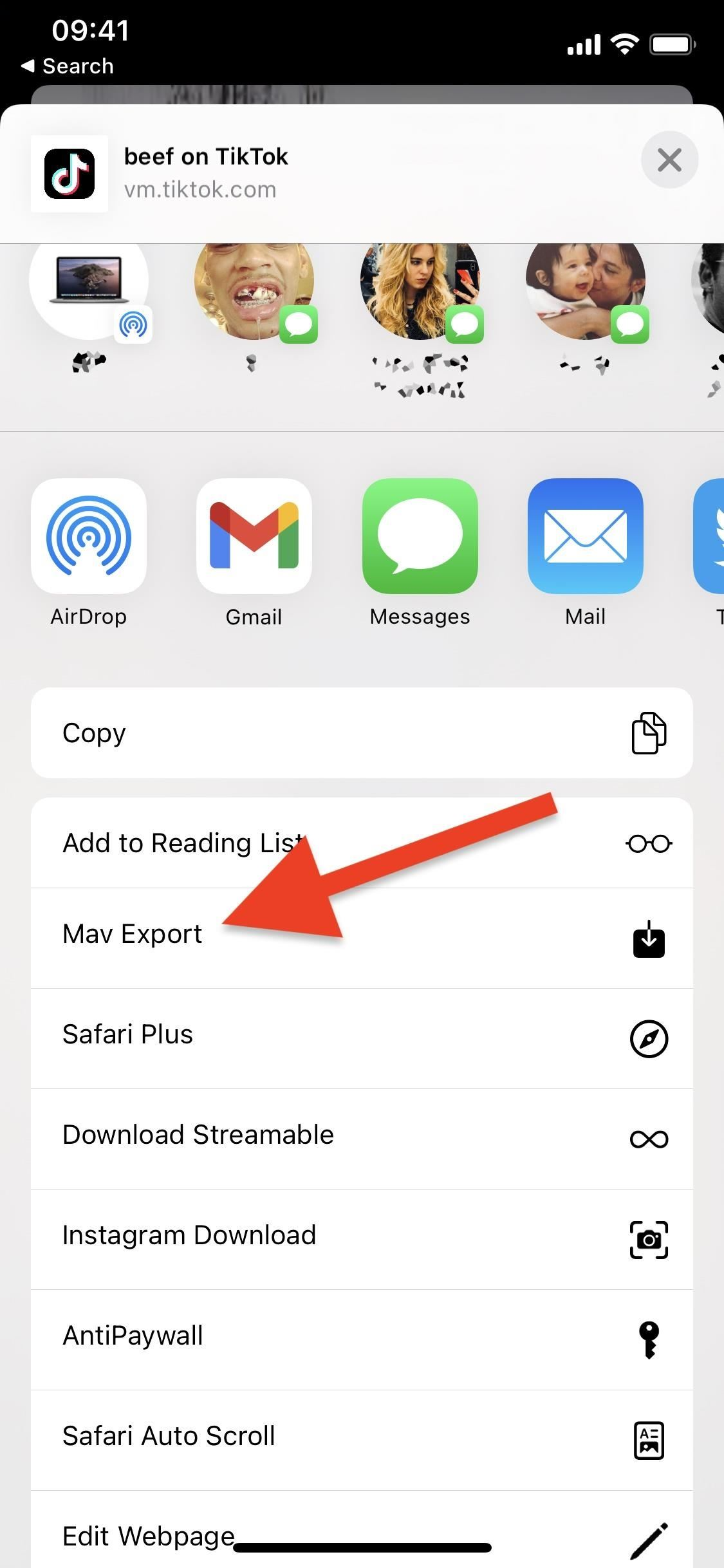 How to Download TikTok Videos on Your iPhone without Watermarks