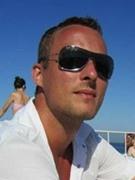 Brian Karlsen