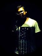 Monojit Chakraborty