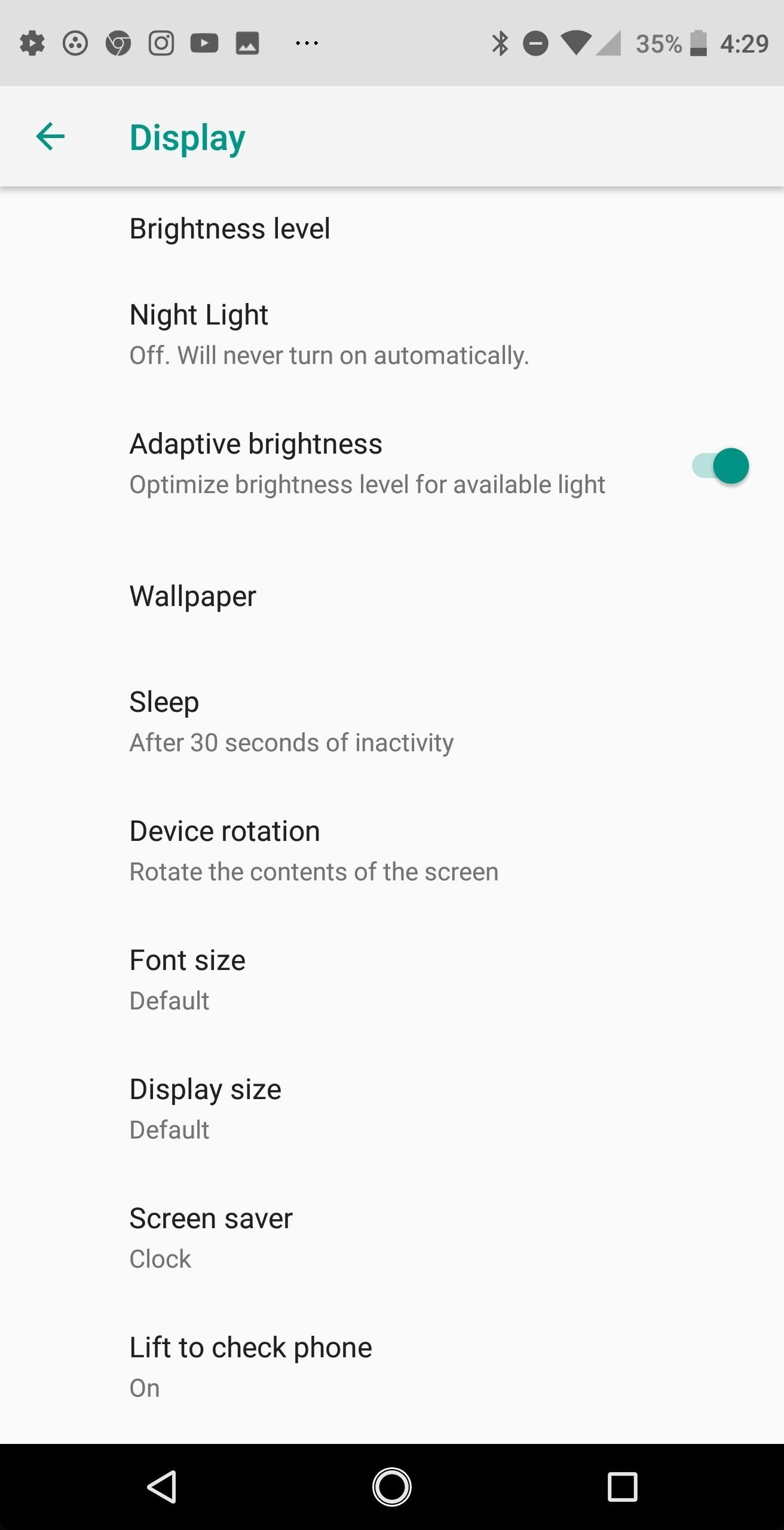 The Best New Features in the Essential Phone Oreo Update