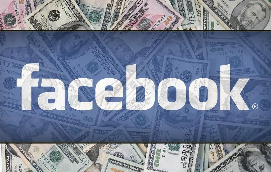How to Find Out If Facebook Owes You Ten Bucks