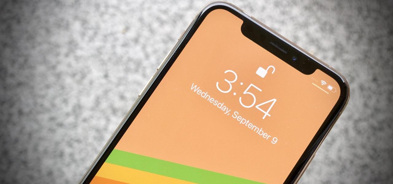 Apple Releases iOS 14 Public Beta 8 for iPhone