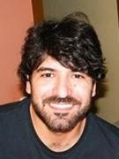 Juan Pablo Culeddu
