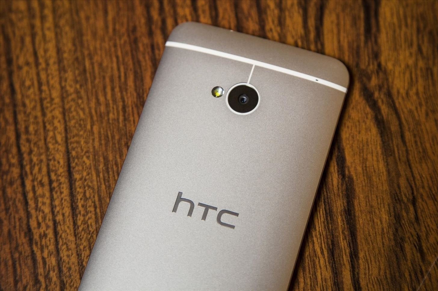 HTC Readies Its Follow-Up to the HTC One