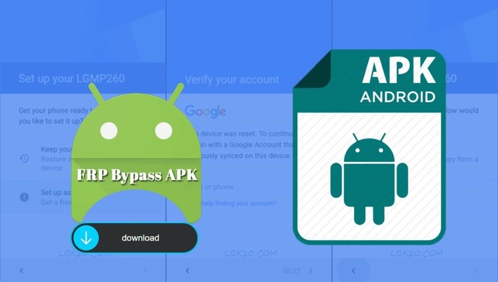 Know How to Work Hushsms APK | FRP Bypass « Samsung Galaxy S5