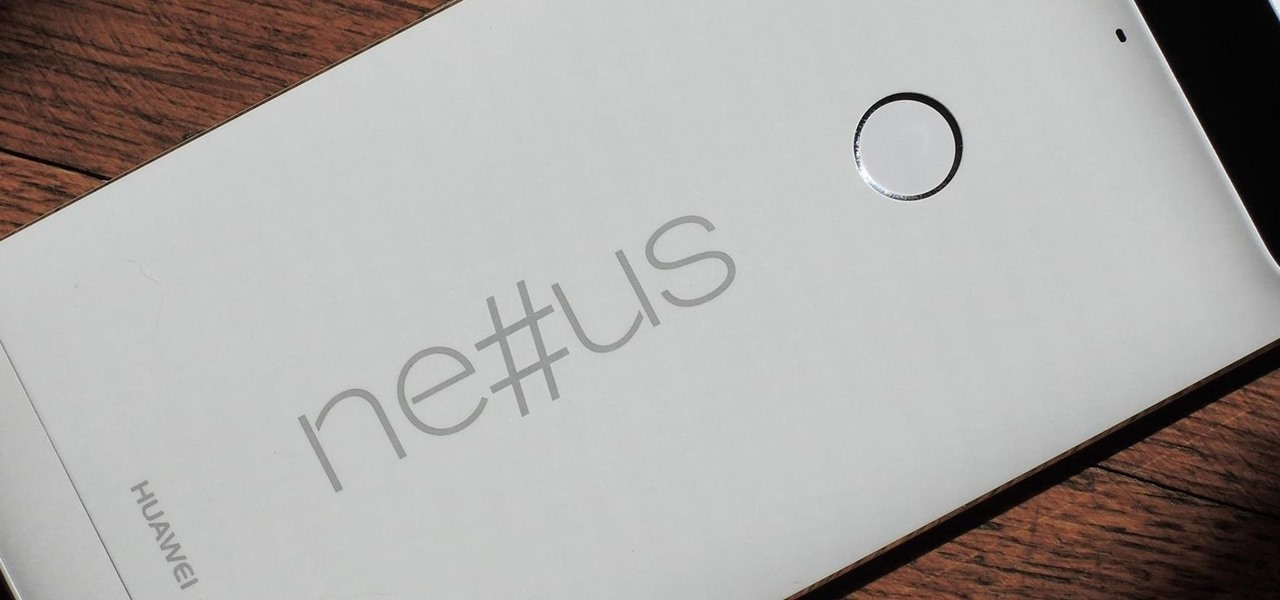 Google's Newest Nexus Phones Return to Record Low Prices (With Freebies!)