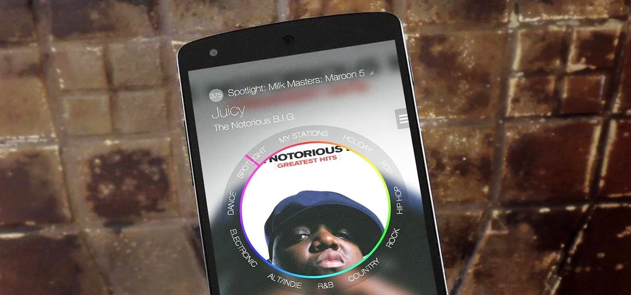 Install Samsung's Exclusive Milk Music App on Any Android (No Root Needed)