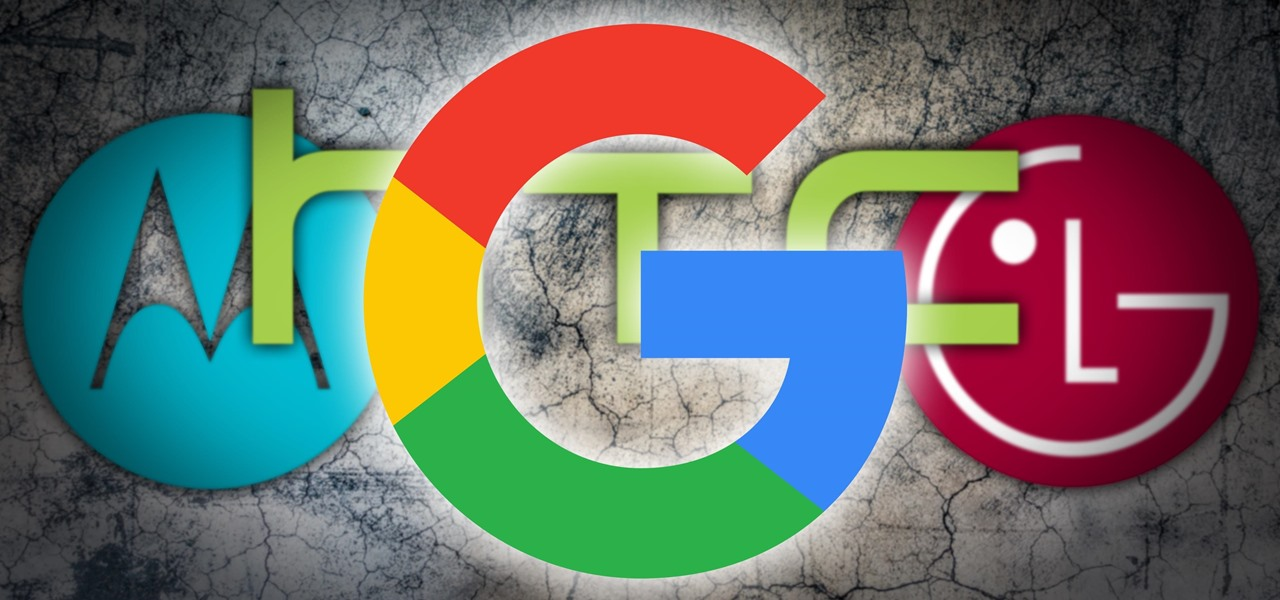 google pixel 2 xl user guide