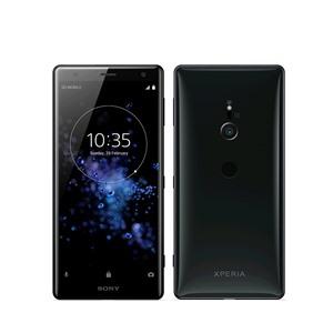 Compare phones gadget hacks sony xperia xz2 fandeluxe Gallery