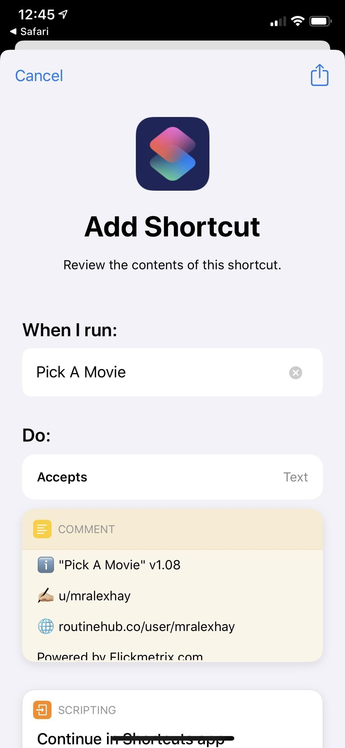 The Easiest Way to Find Good Movies to Watch on Netflix & Prime Video on Your iPhone