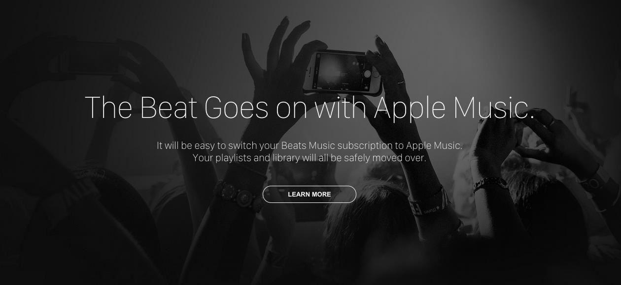 24 Things You Need to Know About Apple Music